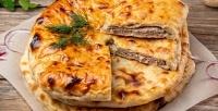 <b>Скидка до 59%.</b> Сет изпицц или осетинских пирогов отпекарни «Ласточка»