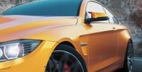 <b>Скидка до 88%.</b> Химчистка или абразивная полировка автомобиля отавтосервиса «Авто блеск»
