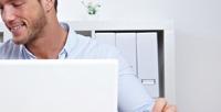 <b>Скидка до 50%.</b> Бизнес-курсы онлайн от«Международной школы профессий» (2400руб. вместо 4800руб.)