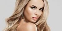 <b>Скидка до 70%.</b> Стрижка, окрашивание, уходовые процедуры для волос встудии «НЕБОйся быть собой»