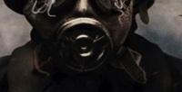 Участие впугающем перформанс-квесте «Траншея11» отстудии Horror Soul (1278руб. вместо 7990руб.)
