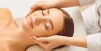 <b>Скидка до 72%.</b> Чистка, массаж, пилинг лица, процедуры поуходу заволосами вкосметическом салоне «Здравница»