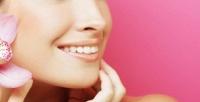 <b>Скидка до 84%.</b> Чистка лица, пилинг, RF-лифтинг, безынъекционная биоревитализация вцентре красоты издоровья Bona Fide