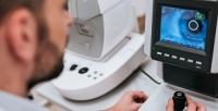Лазерная коррекция зрения вклинике Clean View Clinic (32000руб. вместо 64000руб.)