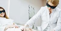 <b>Скидка до 96%.</b> Абонемент на3или 6месяцев безлимитного посещения сеансов лазерной эпиляции лица итела александритовым лазером или сеансов фотоэпиляции вклинике эстетической, лазерной иинвазивной хирургии «Элита»