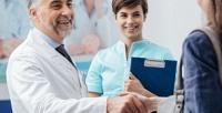 <b>Скидка до 82%.</b> Комплексное обследование для женщин сконсультацией гинеколога, диагностикой инфекций иУЗИ вмедицинском центре Quantum Satis