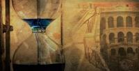Участие вквест-игре «Форт Боярд» для команды до3человек откомпании QuestGuru (1650руб. вместо 3300руб.)