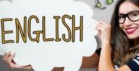 <b>Скидка до 94%.</b> Занятия английским языком спреподавателем вгруппах отязыковой онлайн-школы Anglophone
