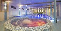 <b>Скидка до 35%.</b> Отдых спитанием ипосещением SPA-комплекса вотеле Tuchkovo SPA Hotel