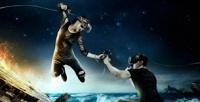 <b>Скидка до 55%.</b> 60минут игры вшлеме HTC Vive вбудние или выходные дни либо аренда всей игровой зоны вклубе виртуальной реальности VR-Home