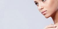 <b>Скидка до 75%.</b> Косметологические процедуры вStudia Saffron