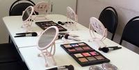 <b>Скидка до 85%.</b> Курсы визажа, курс «Сам себе визажист», посещение мастер-классов или индивидуальные занятия свизажистом отшколы макияжа икрасоты Эльвиры Гайнутдиновой