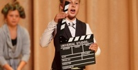 <b>Скидка до 60%.</b> 1или 2месяца посещения занятий поактерскому мастерству для детей встудии «Театр Молоко»