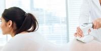 <b>Скидка до 90%.</b> Безлимитное посещение сеансов LPG-массажа в«Первом клубе любителей оригинального LPG»