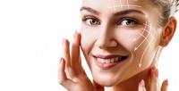 <b>Скидка до 93%.</b> Инъекции ботокса, моделирование лица филлерами, биоревитализация, процедуры для стимуляции роста волос, безоперационная подтяжка кожи 3D-мезонитями вцентре красоты издоровья «Бьютиклиник» наТульской