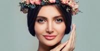 <b>Скидка до 82%.</b> Алмазный пилинг лица ишеи, неинвазивная мезотерапия, биолифтинг или многоуровневая чистка лица вцентре красоты EsteticPM