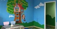 <b>Скидка до 50%.</b> 2или 3часа аренды для проведения детского праздника игровой комнаты «Волшебный чердак»