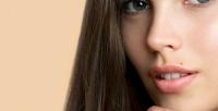 <b>Скидка до 77%.</b> Чистка лица, пилинг, BBGlow, фракционная мезотерапия всалоне Ksenia Oks