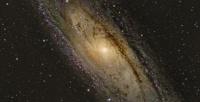 <b>Скидка до 50%.</b> 2или 4билета напредставление навыбор вПермском планетарии соскидкой50%
