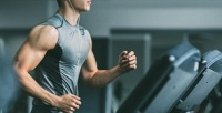 <b>Скидка до 56%.</b> До6месяцев безлимитных занятий втренажерном зале спосещением сауны вклубе Power Gym