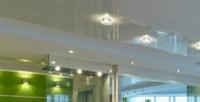 <b>Скидка до 94%.</b> Виниловый натяжной потолок площадью до100кв.м