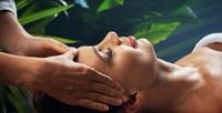 <b>Скидка до 77%.</b> 1, 3или 5сеансов тайского массажа всалоне TaiSPA