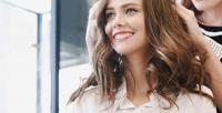 <b>Скидка до 58%.</b> Мужская или женская стрижка, окрашивание, экранирование, восстановление волос всалоне красоты «Морион»