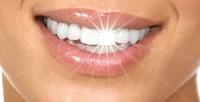<b>Скидка до 85%.</b> Комплексная гигиена полости рта, лечение кариеса сустановкой пломбы на1или 2зуба либо удаление зуба встоматологическом центре «КИТ»