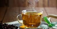 <b>Скидка до 63%.</b> Чаепитие спаровым коктейлем исладостями вбаре Dudka Hookah Tea Place