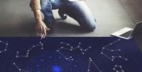 <b>Скидка до 97%.</b> Онлайн-курс астрологии отмеждународной школы «Астрология всем!»