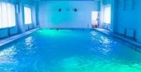 <b>Скидка до 50%.</b> Оздоровительный отдых с4-разовым питанием, SPA-программой, посещением бассейна, спелеокамеры, тренажерного зала, оздоровительными процедурами вреабилитационно-восстановительном центре «Орбита-2»