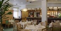Всё меню инапитки вресторане итальянской кухни Dorian Gray соскидкой50%
