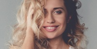 <b>Скидка до 75%.</b> Женская стрижка, окрашивание или ботокс-восстановление волос встудии-парикмахерской «Стиль»
