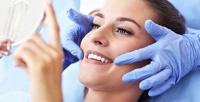 <b>Скидка до 76%.</b> Ультразвуковая чистка зубов ичистка посистеме AirFlow вмедицинском центре «Кристалл-Дент»