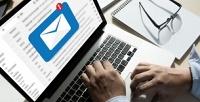 Онлайн-обучение покурсу «Продвижение вInstagram» сполучением сертификата откомпании Red Carpet (3430руб. вместо 7000руб.)