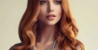 <b>Скидка до 71%.</b> Стрижка, укладка, окрашивание иуход для волос встудии красоты «Лиса»