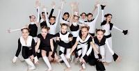 <b>Скидка до 78%.</b> Абонемент на8, 16или 24занятия танцами вспортивно-танцевальном клубе «Пантера»