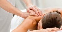 <b>Скидка до 69%.</b> Сеансы массажа всалоне красоты Beauty Technology