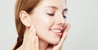 <b>Скидка до 62%.</b> Косметологические процедуры всалоне красоты «Ситора»
