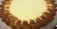 Сытные исладкие пироги издрожжевого ислоеного теста впекарне «Шеф Пай» соскидкой50%