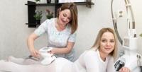 <b>Скидка до 90%.</b> Безлимитное посещение сеансов LPG-массажа в«Студии красоты Марины Родионовой»