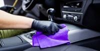 <b>Скидка до 81%.</b> Комплексная химчистка салона или восстановительная полировка кузова автомобиля вавтосервисе «КохАвто»