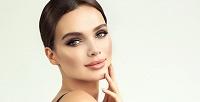 <b>Скидка до 73%.</b> Ультразвуковая, механическая икомбинированная чистка лица, карбоновый пилинг, RF-лифтинг, микротоковая терапия ибезынъекционная мезотерапия всалоне красоты Mila White