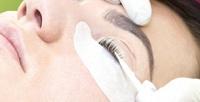 <b>Скидка до 70%.</b> Ламинирование ресниц, коррекция ихудожественное оформление бровей иресниц встудии красоты Maxima