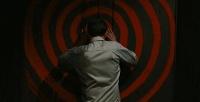 <b>Скидка до 55%.</b> Участие вперформанс-квесте «Пила9: Спираль» сучастием актеров отстудии Horror Soul