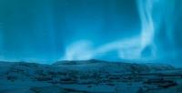 Экскурсионный тур вМурманск наНовый год иканикулы соскидкой35%
