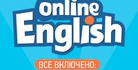 2года доступа конлайн-курсу английского языка повсем уровням подготовки для взрослых идетей насайте InSpeak.ru (396руб. вместо 6600руб.)