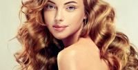 <b>Скидка до 85%.</b> Стрижка, укладка, окрашивание, сложное окрашивание или ламинирование волос всалоне красоты Nicelic Studio