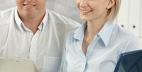 <b>Скидка до 88%.</b> Комплексное обследование мужского или женского здоровья, выявление наличия инфекций либо онкологических заболеваний влаборатории Ditrix Medical