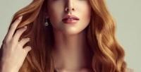 <b>Скидка до 50%.</b> Женская, мужская стрижка, окрашивание, ламинирование, полировка волос отсалона-парикмахерской «Аста laВиста»